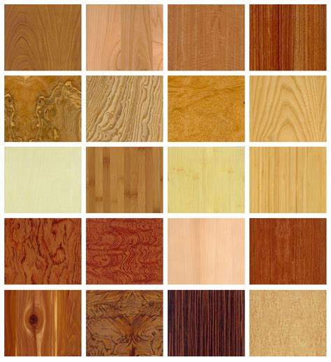hardwood flooring eloy az installation sales
