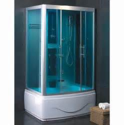 bath shower kit cheap steam shower kit cheap steam shower kit manufacturer