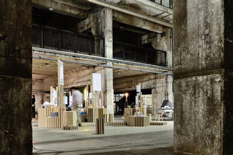 Dmy Berlin by Berlin Dmy International Design Festival 2016 Domenico