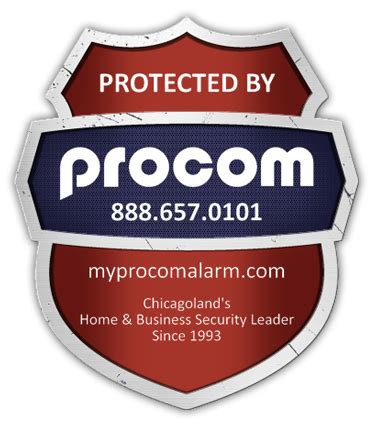 home security systems chicago beautiful chicago home