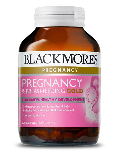 Blackmores Supplement Pregnancy And blackmores pregnancy blackmores