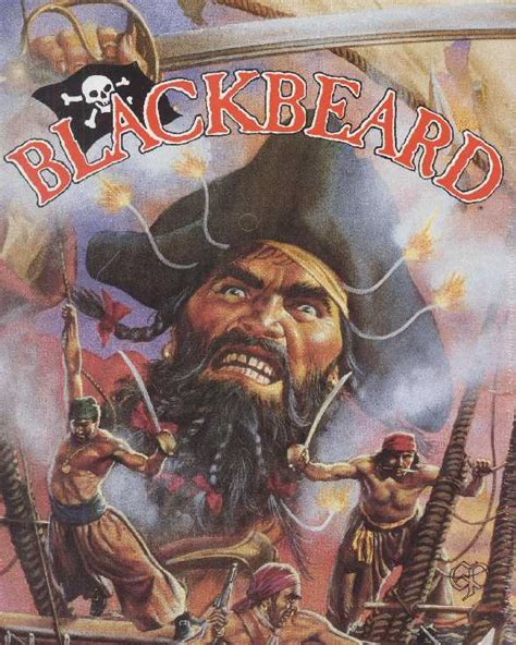 was blackbeard real the news behind the news page 863 david icke s