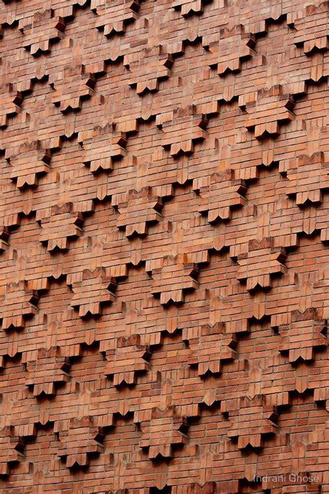 decorative brick laying best 25 brick patterns ideas on pinterest herringbone