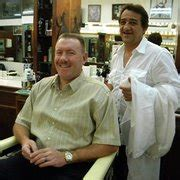 barber downtown phoenix downtown barber shop phoenix az verenigde staten yelp