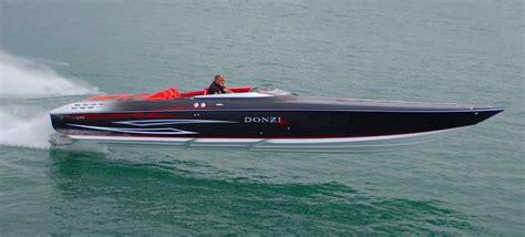 donzi offshore boats donzi off shore racing boats xoxo powerboats