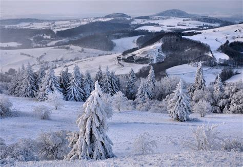 wann fängt der winter an die rh 246 n foto bild deutschland europe hessen