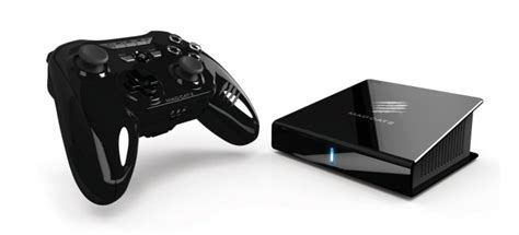 best micro console mad catz s m o j o micro console gets price drop ouya
