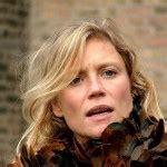 sophie hilbrand linkedin populairste voornamen in 2010 derde kwartaal