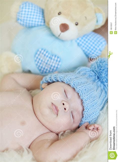 baby sleep royalty free stock photography image 18516557