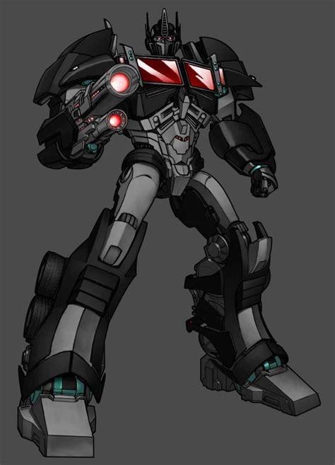 Transformers Nemesis Prime 636 best images about decepticon transformers robot