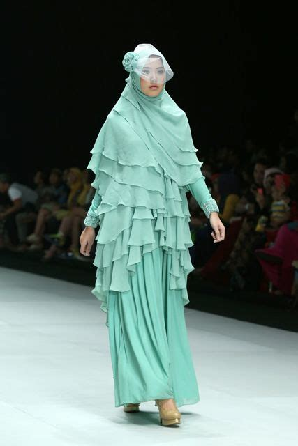 Trend Baju Gamis Mufia Dress 8 best images about syar i style on fashion weeks instagram and clothes