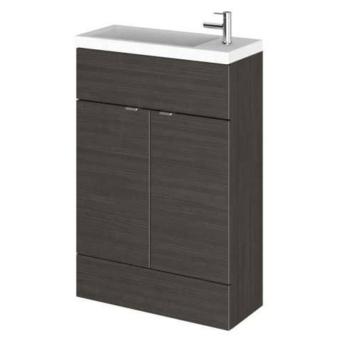 Badezimmer Waschbecken Vanity Cabinet by 25 Best Ideas About Waschbecken Mit Unterschrank On