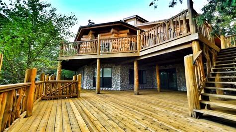 luxury cottage luxury cottage for rent 421 on lake manitouwabing near