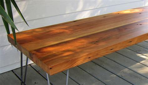 Untreated Pine Furniture » Home Design 2017