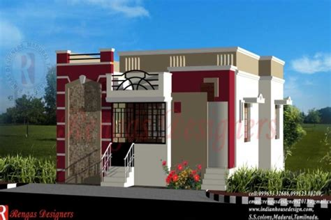 tamilnadu house design picture tamil nadu house plans with photos sikali residence designed by ansari architects