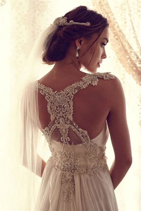 stunning wedding dresses by 2013