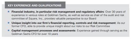 Cv Template Goldman Sachs The Semi Official Goldman Sachs Resum 233 Template