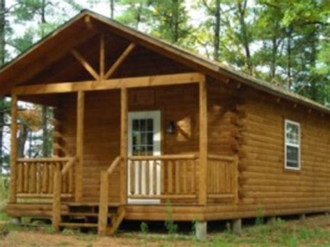 Small Log Cabin For Sale by Small Log Cabin Kits For Sale Inside A Small Log Cabins