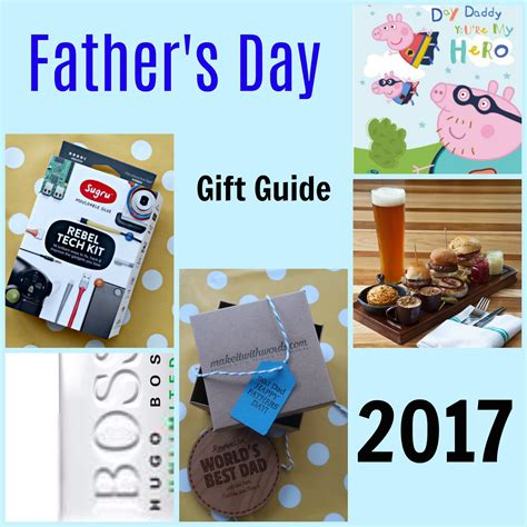 fathers day gift 5 gift ideas for this s day 2017 s