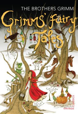 the grimm book 8 read grimm s tales by the brothers grimm waterstones