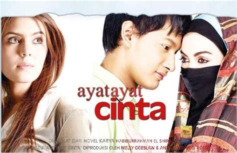 judul lagu dalam film laskar pelangi 8 soundtrack ngehits dari film film indonesia 226 part ii