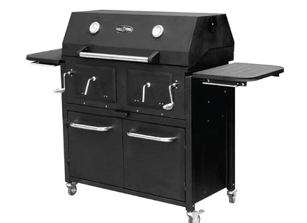 Backyard Classic Professional Grill Manual Backyard Classic Professional Charcoal Grill Ct Outdoor