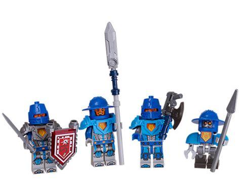 Lego Knights lego 174 nexo knights army building set 853515 nexo knights lego shop