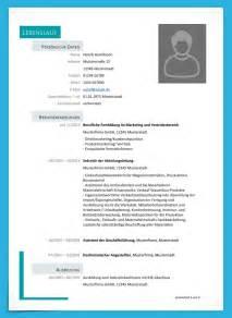 Lebenslauf Muster Vertriebsingenieur Vorlage Bewerbungsschreiben Sachbearbeiter Im Vertrieb Deckblatt Bewerbung 49