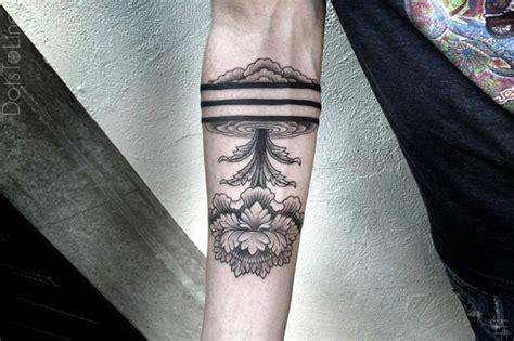 unterarm tattoo ideen 40 motive f 252 r frauen und m 228 nner
