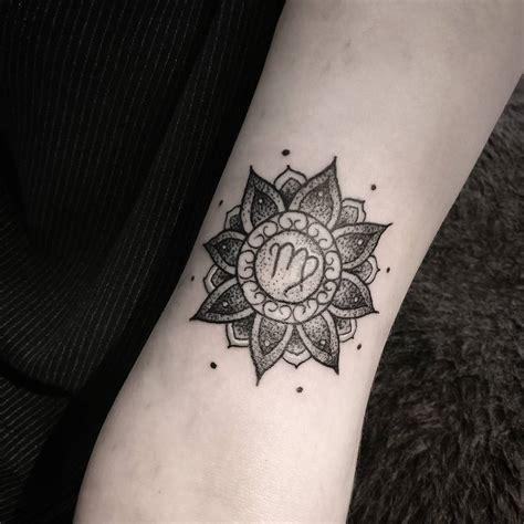 24 tatuajes de astrolog 237 a que son demasiado lindos
