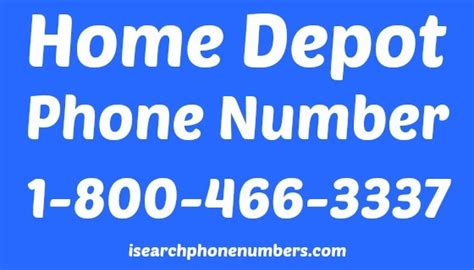 Home Decorators Phone Number Home Depot Card Customer Service Phone Number Home Decor 2018