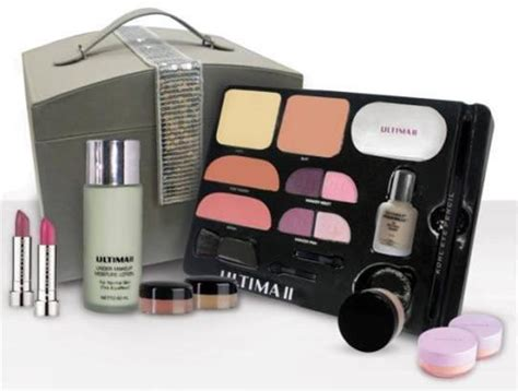 Paket Make Up Ultima 17 best images about health and on