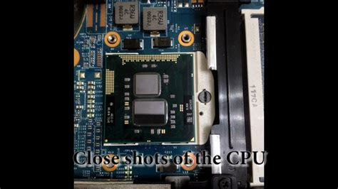 reset bios hp probook 4520s hp probook 4520s ram acel s e market hp probook 4520s i3