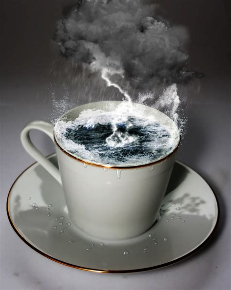 storm in a teacup storm in a teacup by kritter5x on