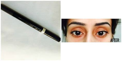 Maybelline Fashion Brow Duo maybelline fashion brow duo shaper review