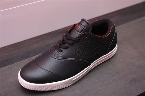 Sepatu Nike Eric Koston 2 nike sb eric koston 2 golf shoe reviews ratings