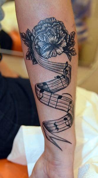 tattoo shops in green bay tattoos by tara green bay wisconsin home