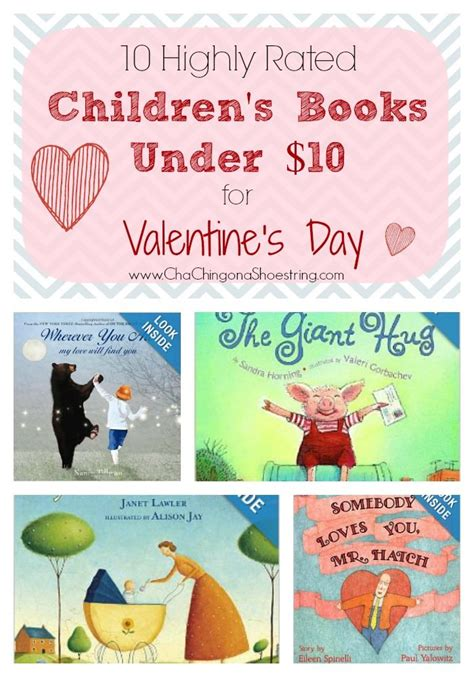 themes in the book every day pin by todaysmama com on valentines day ideas pinterest