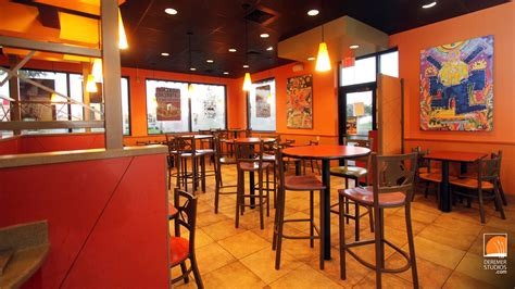 Taco Bell Dining Room Hours 82 Taco Bell Dining Room Hours Vegas Is Meant To Be The Ultimate Expression Of Taco