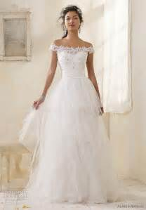 Honey buy modern vintage bridal wedding dresses