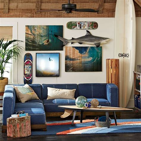 soul surfer bedroom best 25 surf house ideas on pinterest surf style decor beach style photographs and