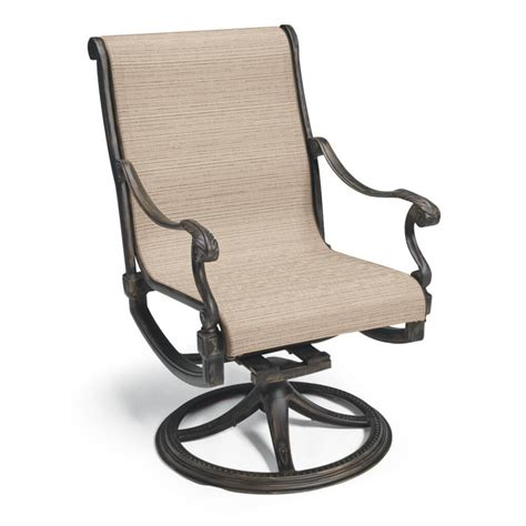 small leather swivel chairs furniture get high comfort with small chairs small