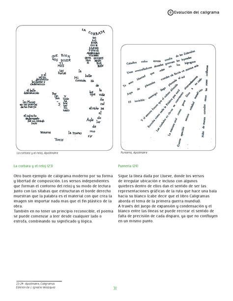 leer en linea declaraciones diarias para la guerra espiritual pdf caligramas by camucha issuu