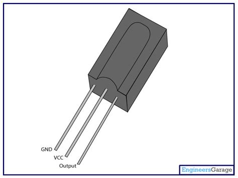 transistor c828 pin c828 npn transistor pin configuration 28 images c828 transistor datasheet 2sc828 npn toshiba