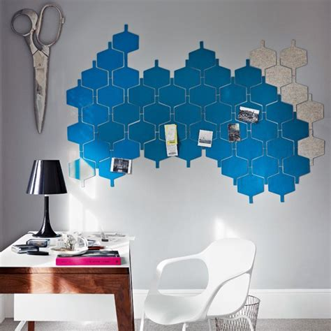 quirky home design ideas quirky home office memo board modern home office