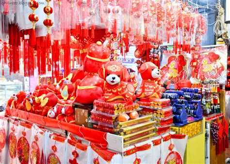 new year decorations wholesale in singapore cheap new year decorations singapore 28 images file
