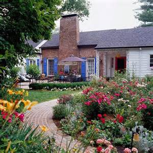 landscaping front yard gardening and landscaping front yard landscaping