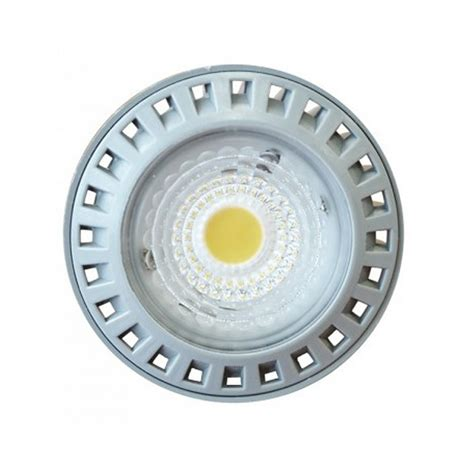Oule Led Salle De Bain by Spot Encastrable Led 220v Best Downlight Rond Spot