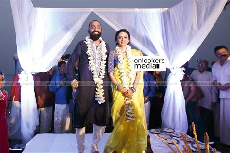 Wedding Stills Images by Gauthami Nair Wedding Stills Photos Onlookersmedia