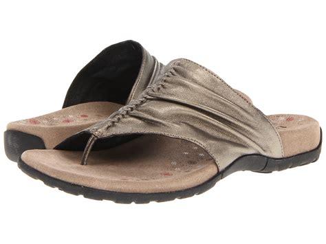 taos shoes taos footwear gift zappos free shipping both ways